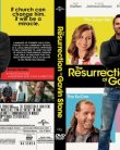 The Resurrection of Gavin Stone (2016) subtitrat in romana