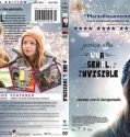 An Invisible Sign – Un semn invizibil (2010)  Online Subtitrat