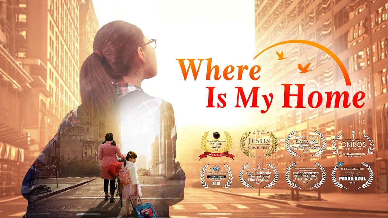 Where Is My Home – Unde E Casa Mea online subtitrat in romana