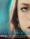 UNPLANNED (2019) ONLINE