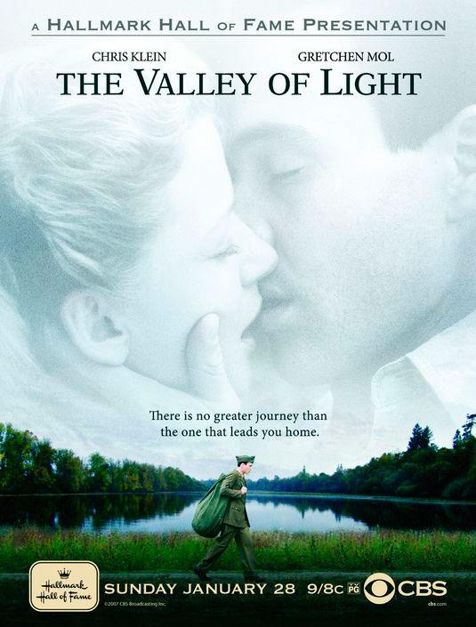The Valley of Light 2007 ( Valea Luminii) online subtitrat in romana