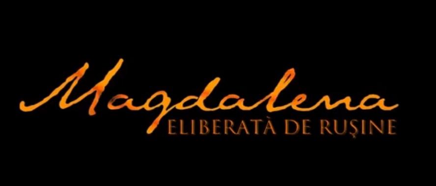 Magdalena- prin ochii ei Film Online Subtitrat In Romana