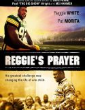 Reggie's Prayer 1996 online subtitrat in romana