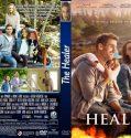 THE HEALER 2017 (VINDECATORUL) online subtitrat in romana