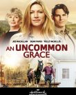 An Uncommon Grace (2017) O dragoste interzisa – Online