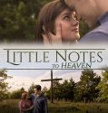 Little Notes to Heaven (2017)