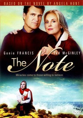 The Note (2007) online subtitrat in romana