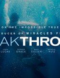 BREAKTHROUGH (2019) ONLINE SUBTITRAT