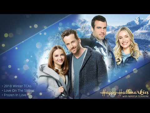 Love on the Slopes 2018 online subtitrat in romana