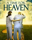A Time for Heaven (2017)