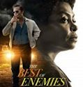THE BEST OF ENEMIES 2019 FILM HD SUBTITRAT IN ROMANA