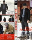An Amish Murder 2013 ONLINE SUBTITRAT IN ROMANA