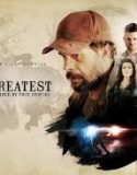 2nd Greatest (2016)