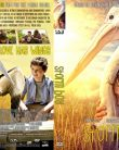STORM BOY 2019 FILM SUBTITRAT IN ROMANA