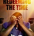 Redeeming The Time (2019)