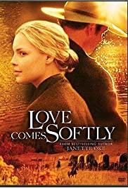 Story online subtitrat love Love Story