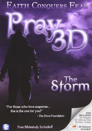 Pray 3D: The Storm online
