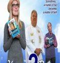 Heavens to Betsy 2 online subtitrat in romana