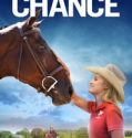 Emma's Chance online subtitrat in romana