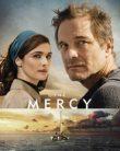 The Mercy online subtitrat in romana
