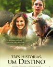 Destiny Road (2012) online subtitrat in romana