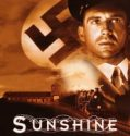 Sunshine online subtitrat in romana