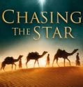 Chasing the Star (2017) online subtitrat in romana