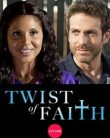 Twist of Faith online subtitrat in romana