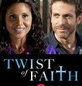 Twist of Faith online subtitrat in romana