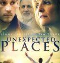 Unexpected Places online subtitrat in romana