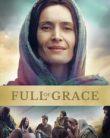 Full of Grace online subtitrat in romana