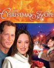 The Christmas Hope – Speranţa Crăciunului (2009) online subtitrat in romana online subtitrat in romana