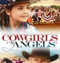 Cowgirls n' Angels online subtitrat in romana