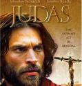 Judas online subtitrat in romana