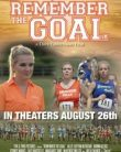 Remember the Goal online subtitrat in romana