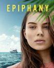 Epiphany online subtitrat in romana