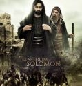 The Kingdom of Solomon online subtitrat in romana