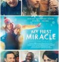 My First Miracle online subtitrat in romana