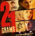 21 Grams online subtitrat in romana