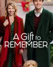 A Gift to Remember online subtitrat in romana