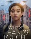 Where Hands Touch (2018) online subtitrat in romana