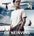 Unbroken – De neînvins (2014) online subtitrat in romana