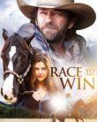 Race to Win online subtitrat in romana