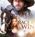 Race to Win online subtitrat in romana