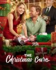 The Christmas Cure online subtitrat in romana