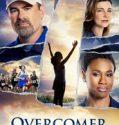 Overcomer (2019) online subtitrat in romana