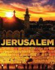 Ierusalim online subtitrat in romana