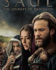 Saul: The Journey to Damascus online subtitrat in romana