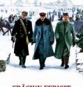 Crăciun fericit online subtitrat in romana