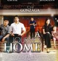 A Journey Home online subtitrat in romana